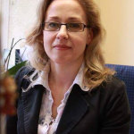 Lena Lipinskienė