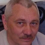 Jan Veršalovič