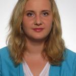 Lina Karpičiūtė