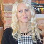 Ingrida  Venclovaitė
