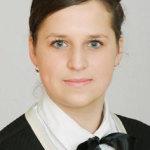Edita Petkevičiūtė