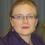 Raimonda Sareikiene (1)