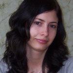 Inga Čekanauskienė