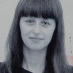 Justyna Versocka