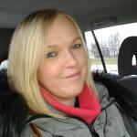 Jurgita Čepaitė (1)