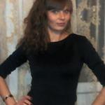 Indrė Bronušaitė