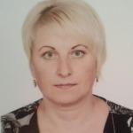Jurgita Katauskienė (1)