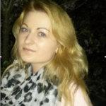 Brigita Kuliešiūtė
