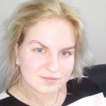 Agnė Mastytė (1)