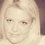Laura Bekeriene (1)