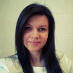 Gita Lapinskaitė (1)