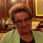 Teresa Vegienė