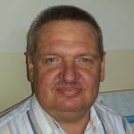 Viktoras Staskovskis
