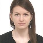 Donata Vizbickienė