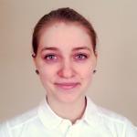 Lina Vyšniauskaitė (1)