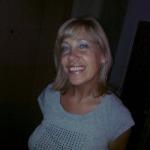 Ingrida  Meistiene (1)