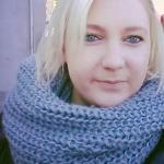 Julija Vysockyte (1)