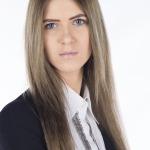 Indrė Bujokaitė
