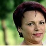 Dangira Lukaševičienė (1)