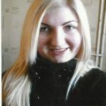 Inga Lukoševičienė (1)