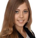 Jolanta Tarasevičiūtė (1)