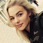 Viktorija Maslobojeva