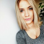 Rigonda Benikytė