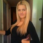 Greta Masiulytė (1)