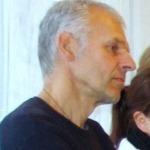 Raimondas  Šimkevičius