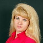 Lidija Šašilkina (1)