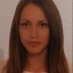 Diana Fedotova