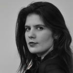 Marija  Ščerbakovaitė