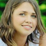 Jolanta Pobriežaitė (1)