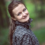 Irina Borisevič (1)