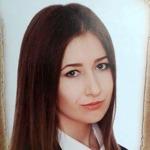 Justina Talalaitė