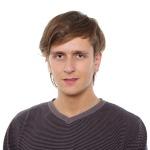 Paulius Grinbergas