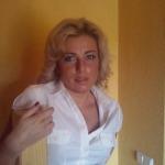 Inga Kiškienė