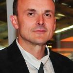 Anicetas  Petrauskas (1)