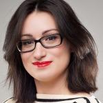 Indrė Petrauskienė