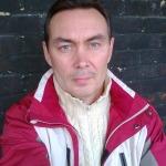 Andrej Gaceciladze