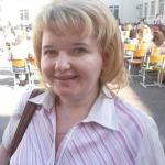 Danguolė Krilavičienė (1)