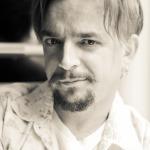 Petras Ugarenka (1)