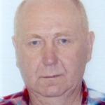 Kazimir Liachovič