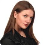 Justyna Ana Novogrodska