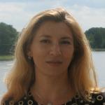 Jolanta Leškuvienė