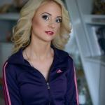 Laura Svalbonaite (1)