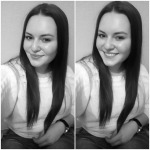 Deimantė Pilvelytė