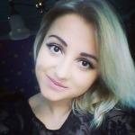 Viktorija Gujaitė (1)