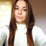 Linda Pristavkova