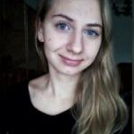 Laura Strolytė